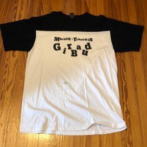 Men's Marithe Francois Girbaud T-Shirt